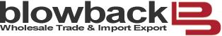 株式会社ブローバック | 財布・水着・鞄・コスプレ 小ロット 卸 OEM生産 ブローバック